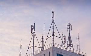 UK Defence Ministry to auction off radio spectrum