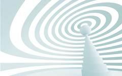 Mobile spectrum to boost productivity: Deloitte