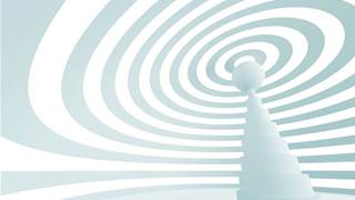 ACMA to ease spectrum pain for M2M IoT