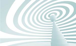 OECD proposes sharing of licensed radio spectrum