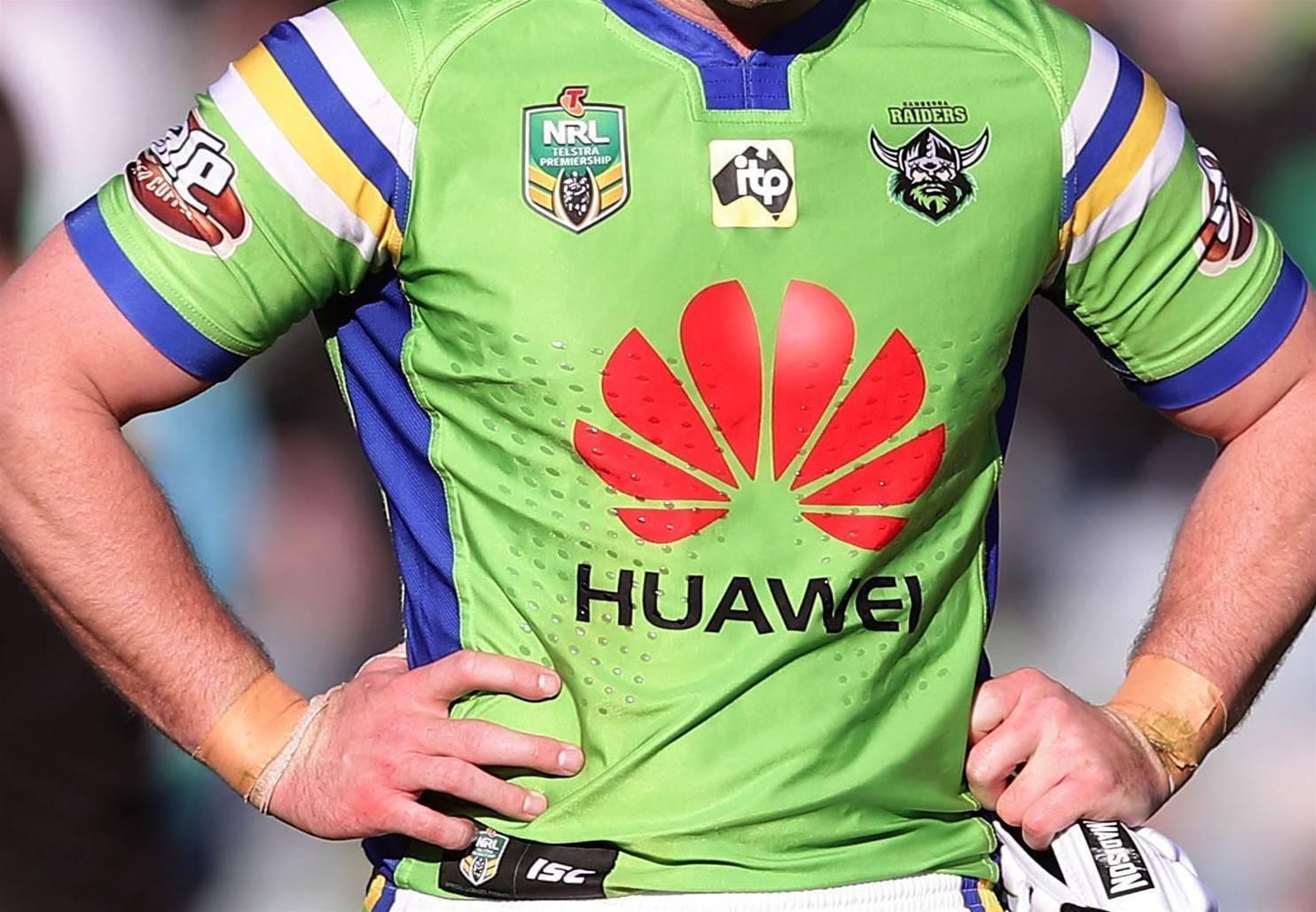 Raiders sign Aussie rugby schoolboy star