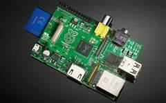 "Founder denies Raspberry Pi's are ""gathering dust"" in schools"