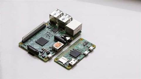 Raspberry Pi Zero review: The insanely cheap PC that costs less than a beer