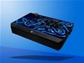 Review: Razer Panthera arcade stick