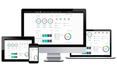 Reckon One review: good-value modular accounting