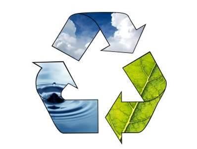 Parliament passes e-waste legislation