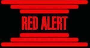 Red Alert banking malware steals credentials