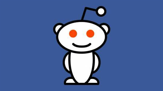Reddit Chat to replace private messaging in 2018