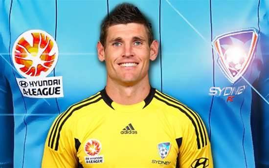 Sydney FC: Reddy, Steady...Go?
