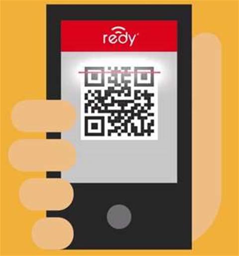 Bendigo Bank's mobile payments app is Redy