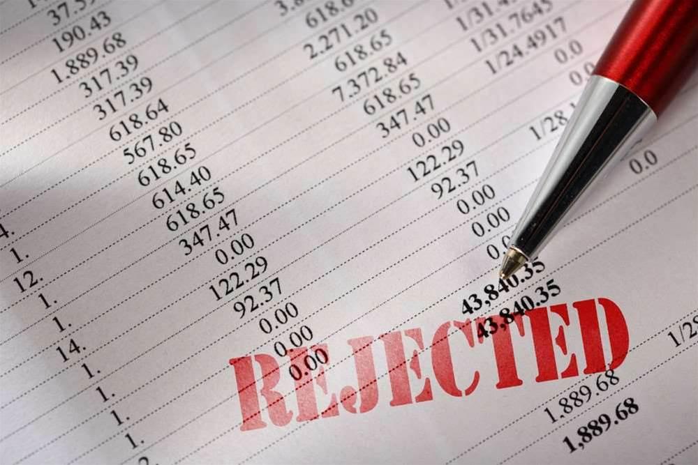 SA vows no more big IT projects