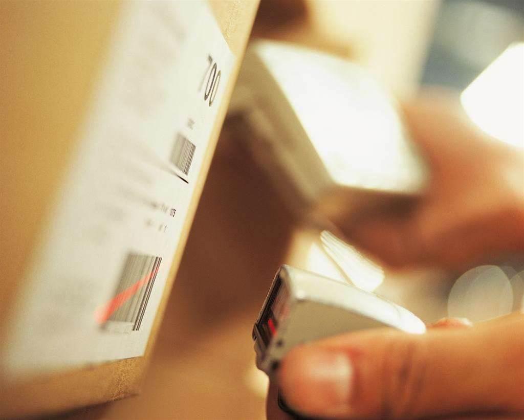 Aussie retailers fail to invest online