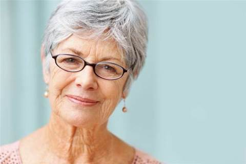 Retirement: a trigger for distress or welcome relief from the rat race?