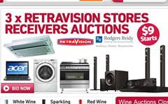 Tech deals: Retravision firesale at Grays