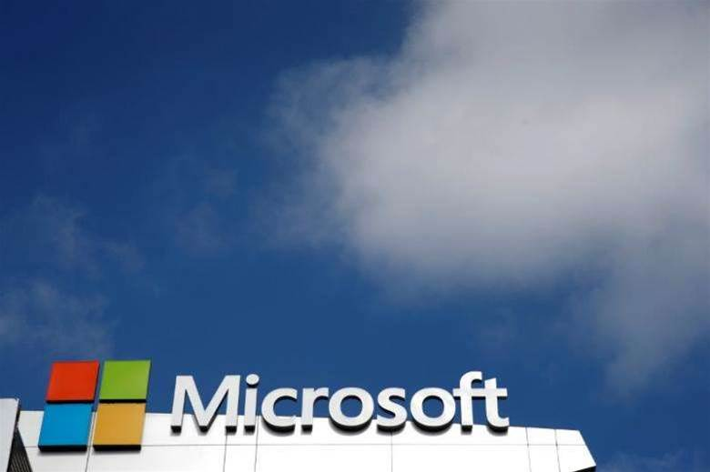 Microsoft opens source code to Brazilian officials