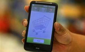 US carriers create database to fight phone theft