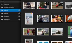 Adobe dumps cloud photo storage service