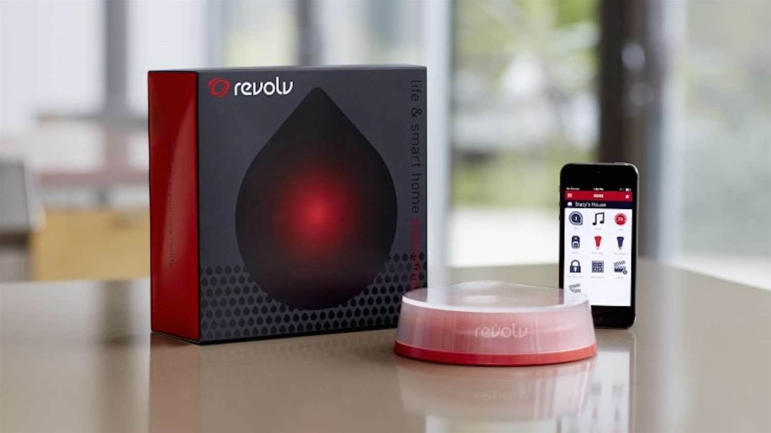 Nest in damage control following Revolv shutdown plans