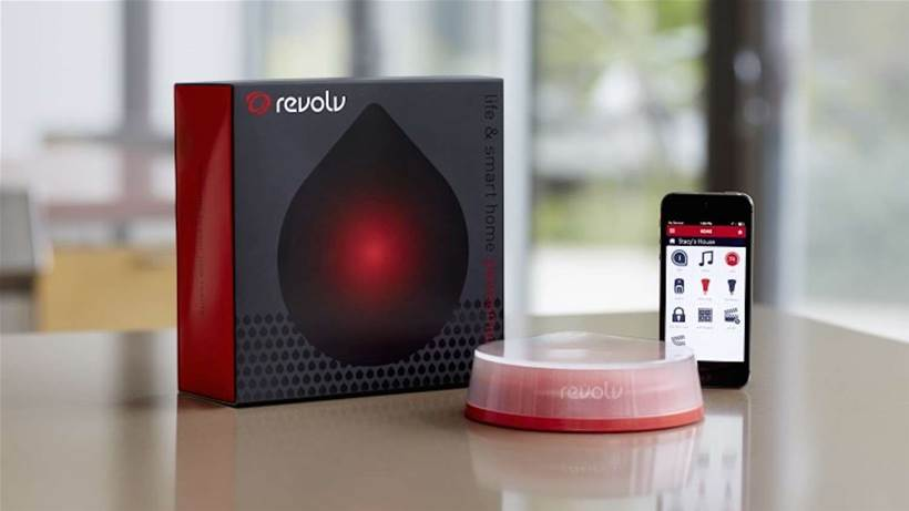 Nest in damage control following Revolv shutdown plans