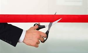 NEC opens new Melbourne HQ, innovation centre