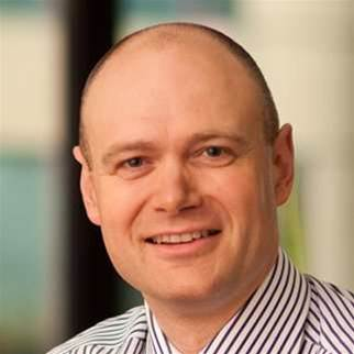 Myer appoints its first CIO
