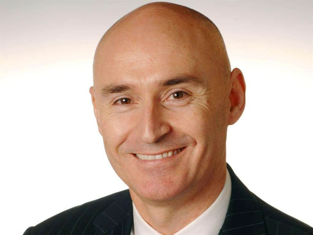 Telstra loses Rocca, Quilty in executive shakeout