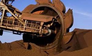 Intellect lands Rio Tinto, Sino Iron control systems deals