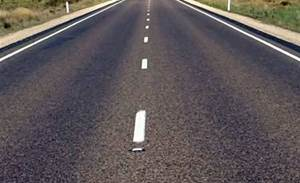WA Main Roads expands IT outsourcing scope