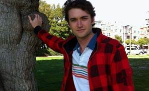 Silk Road founder gets life in jail
