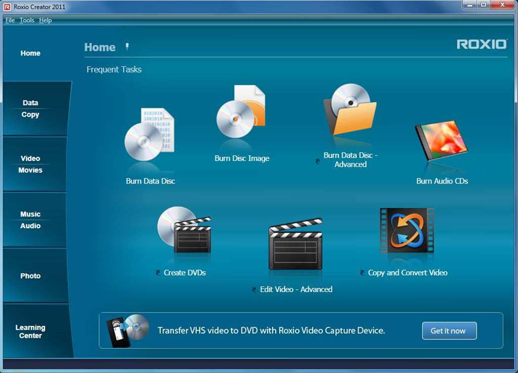 Tech deals: save up to 90% on the following software downloads