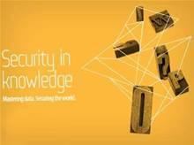 RSA 2013 coverage
