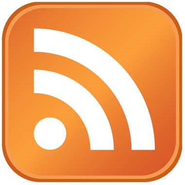 How do I: Migrate my RSS feeds from Google Reader?