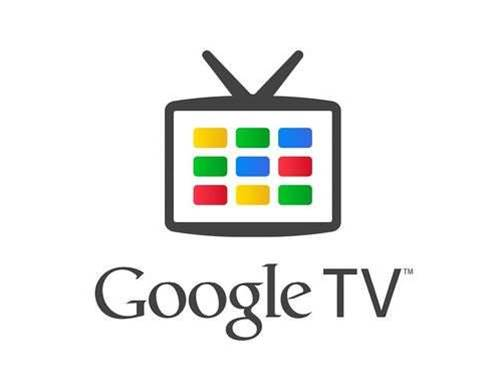 Samsung prepping Google TV set