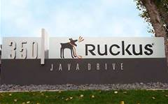 Ruckus Wireless acquires software vendor