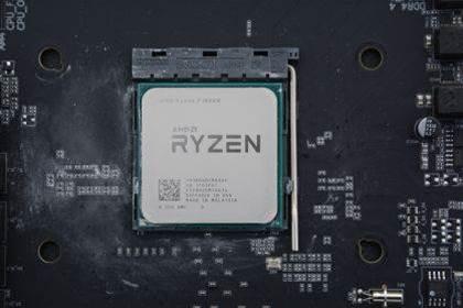 Alien Covenant teaser reveals possible AMD Ryzen-powered Surface Pro 5