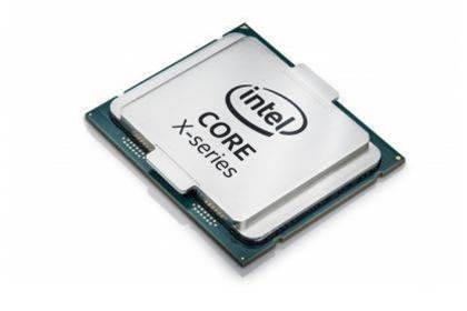Intel announces new X-series CPU family, including Core i9 chips