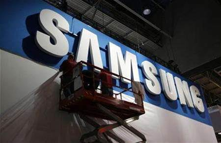 Samsung to review suppliers after child labour claims
