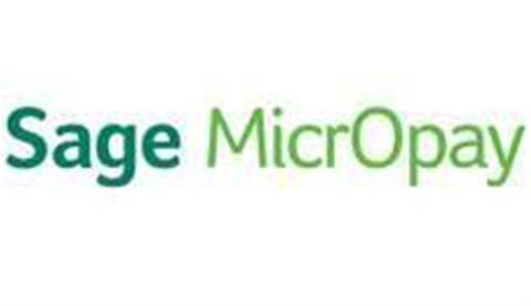 Sage MicrOpay gains HR integration