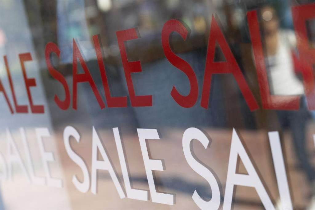 Melbourne IT considers sale of business units