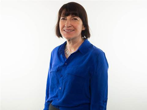 NSW appoints full-time privacy commissioner