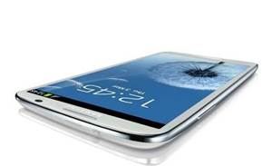 Samsung unwraps latest Galaxy rival to iPhone