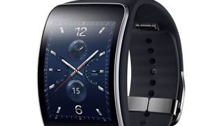 Samsung to launch smartwatch that can make calls
