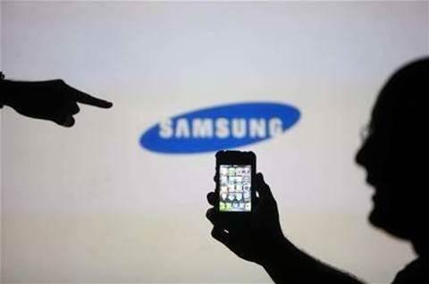 US Trade overturns iPad, iPhone bans