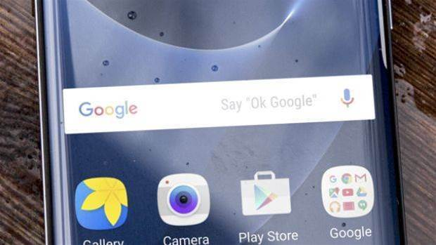 Samsung Galaxy S8: Bixby assistant 'will support eight languages'