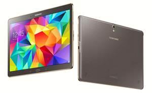 BlackBerry launches snoop-proof tablet
