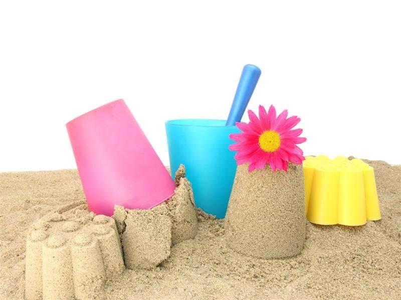 ASIC offers regulatory sandbox to Aussie fintechs