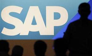 SAP to recruit people with autism as programmers