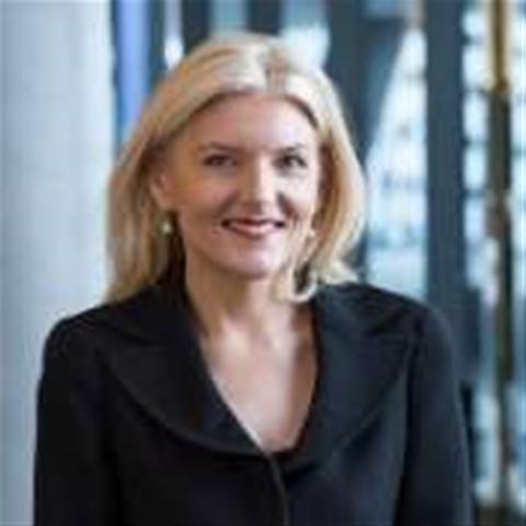Medibank nabs ANZ tech exec as IT chief