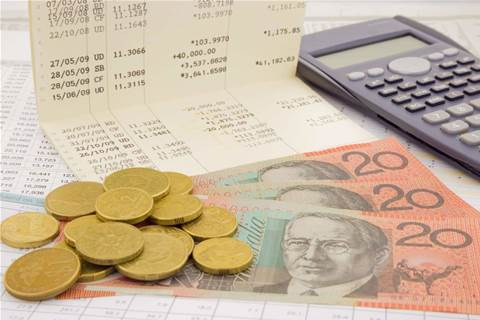 NSW offshores jobs in $215m ServiceFirst outsourcing