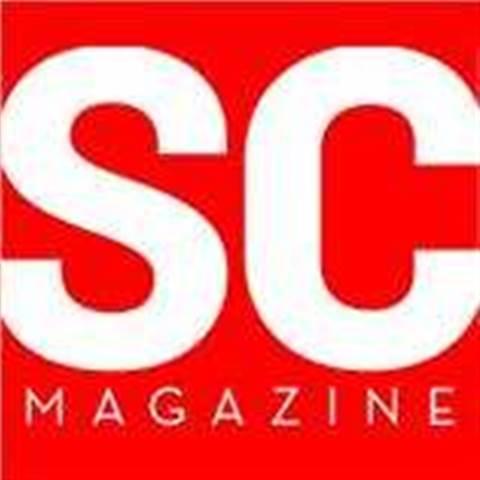 2013 SC Award winners